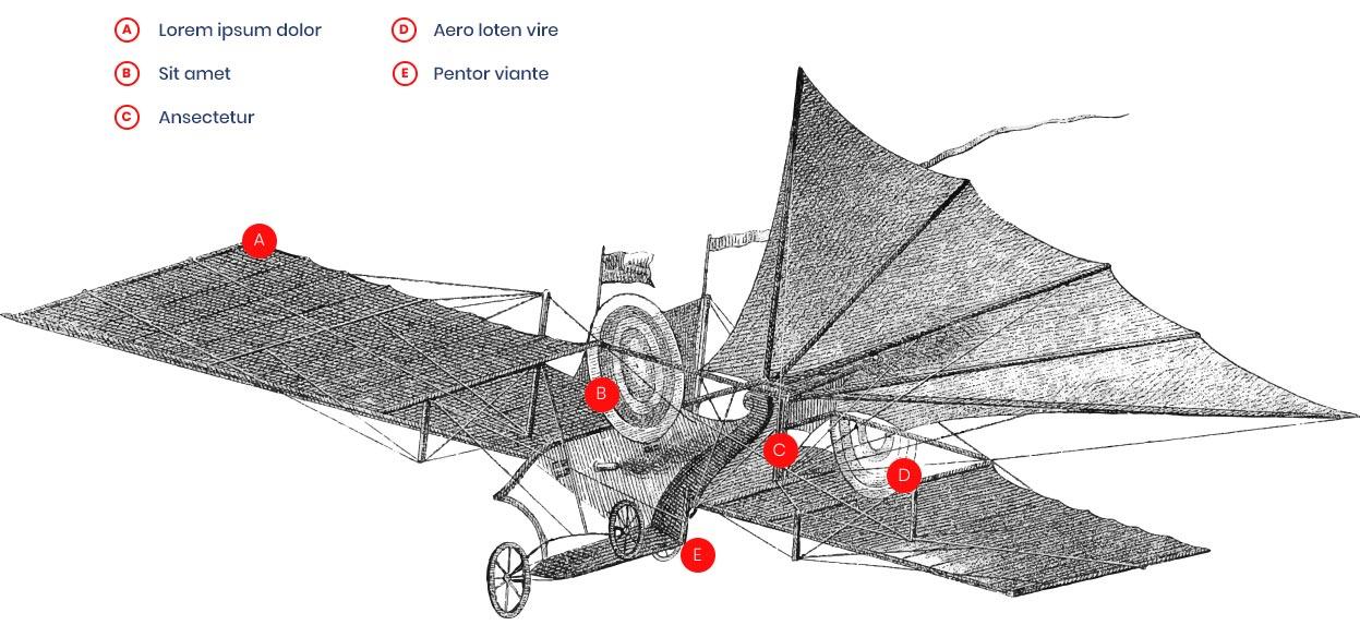 aeroclub-story-model